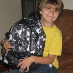backpacks2012001