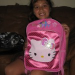 backpacks2012002